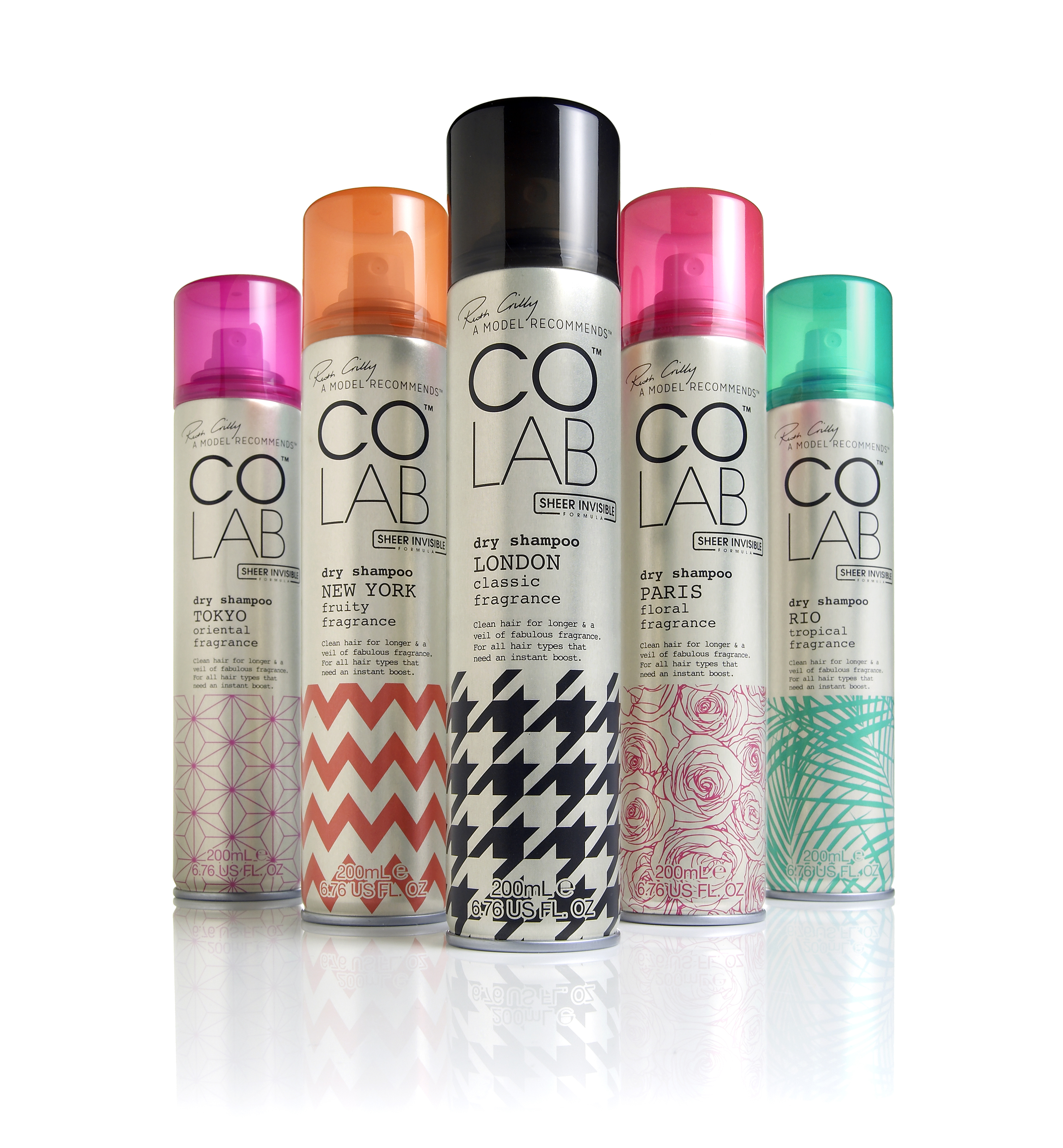 COLAB-Dry-Shampoo-