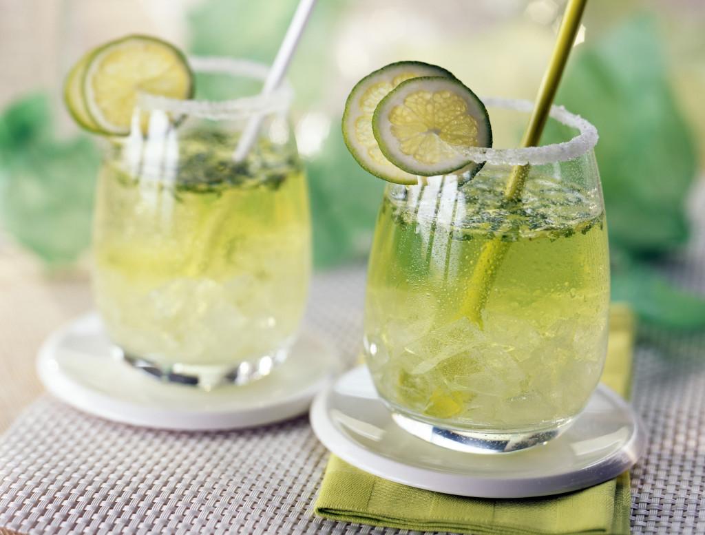 Nemme og bedste cocktails og drinks