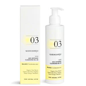 cleansing-now-cleansing-gel-03-karmameju_2