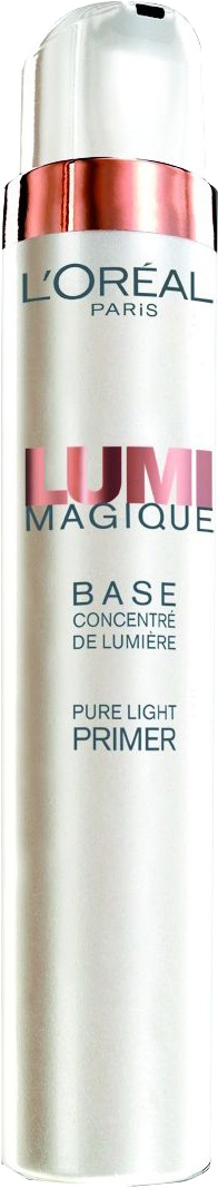 Lumi_Magique_Primer