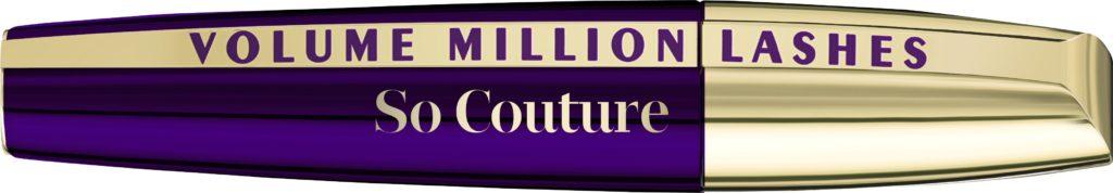 Volume_Million_Lashes_So_Couture