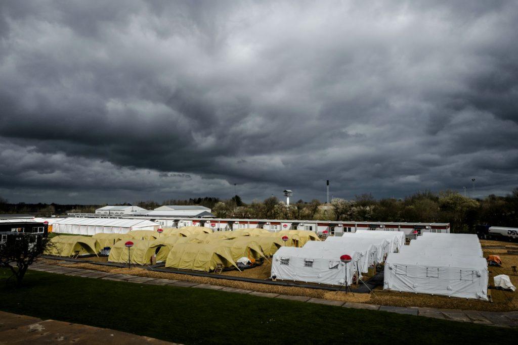 asylcenter, børn, røde kors, barndom, vokset op, asyl, flygtning, flygtninge, flygtningebørn