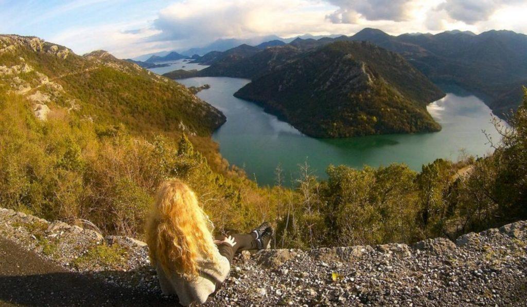 audrey hyman-leblanc rejser verden rundt globetrotter globetrotting goldilocks instagram