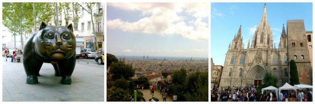 barcelona, rejsetips, rejse, ferie, tips, fakta, spanien, catalonien, storbyferie, ferie,