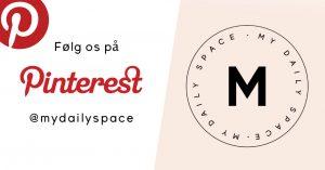 https://dk.pinterest.com/mydailyspace/