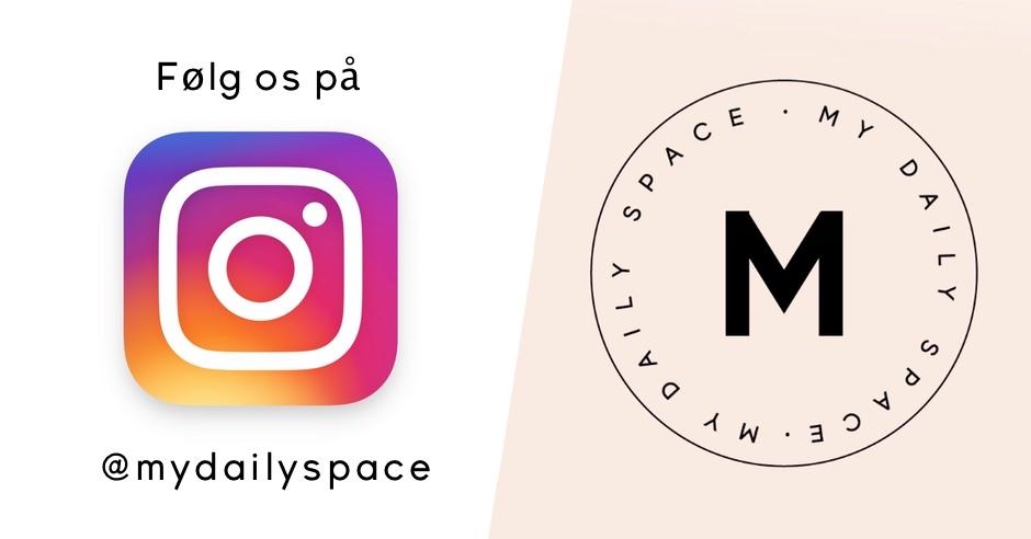https://www.instagram.com/mydailyspace/