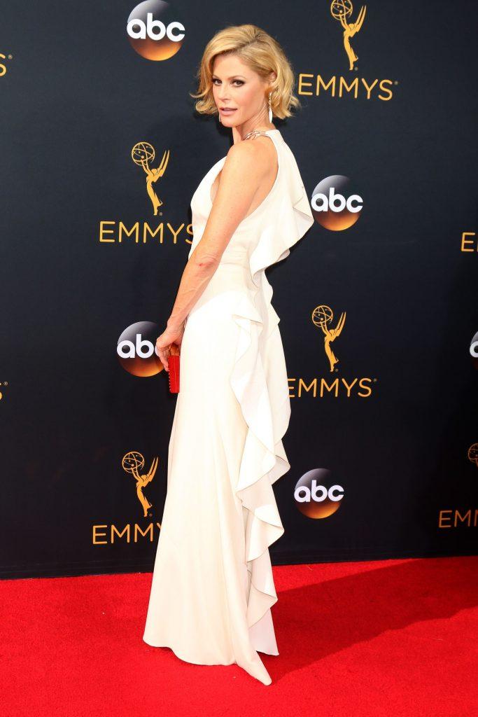 Julie Bowen Emmy Awards