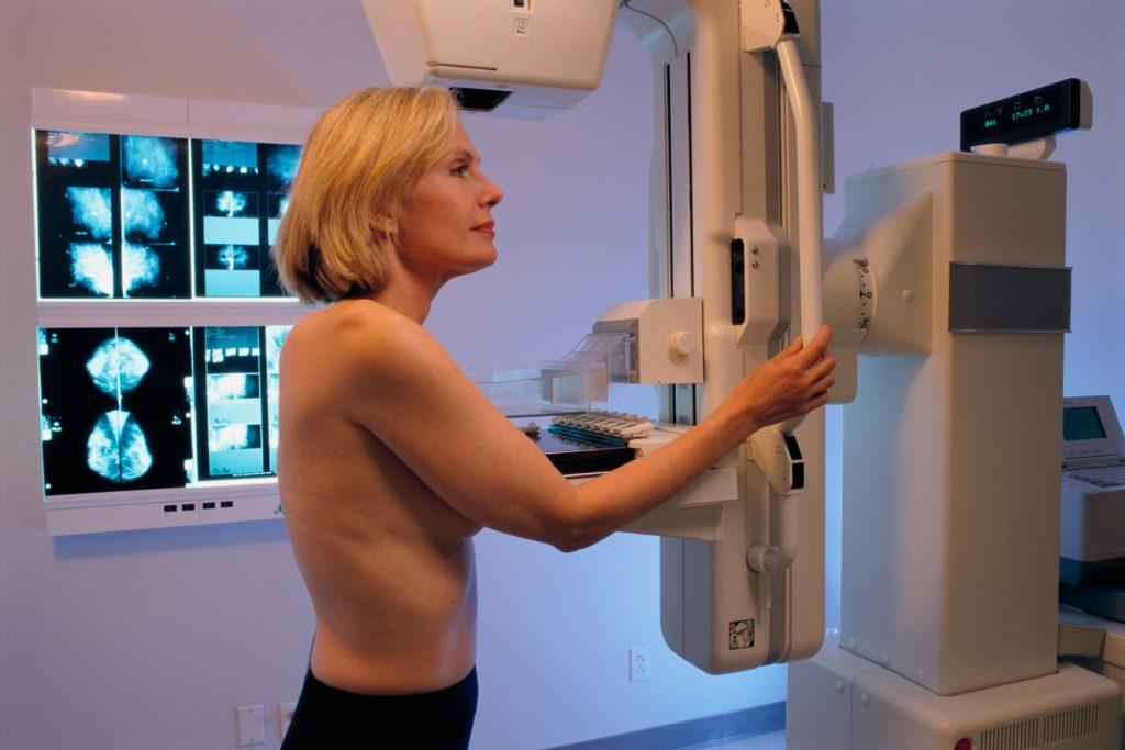 kræfft, brystkræft, bryst, cancer, mammografi, undersøgelser, undersøgelse, kvinder, kvinde, kvindekroppen, kroppen,