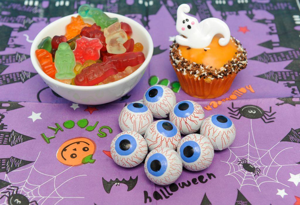 Halloweendrinks-jelloshots