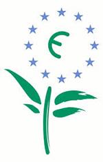 Den europæiske Blomsten (Foto: Forbrugerrådet Tænk Kemi)