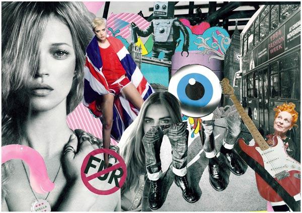 (Collage: ShopAlike)