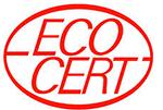 Det franske mærke ecocert. (Foto: Forbrugerrådet Tænk Kemi)