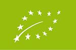 EU's økologimærke. (Foto: Forbrugerrådet Tænk Kemi).