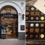hotel-chocolat