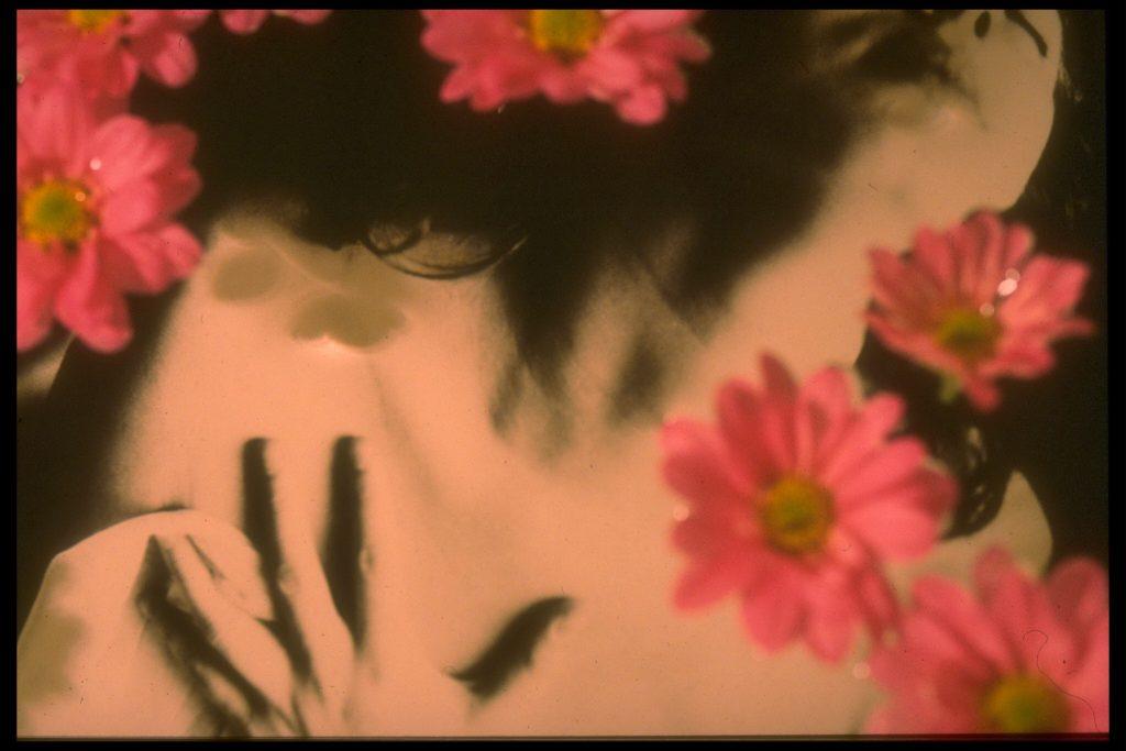 Kulturtilbud i november Erotik i 3D