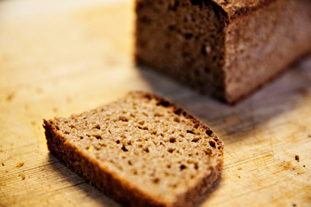Populært proteinbrød er dårligere end rugbrød