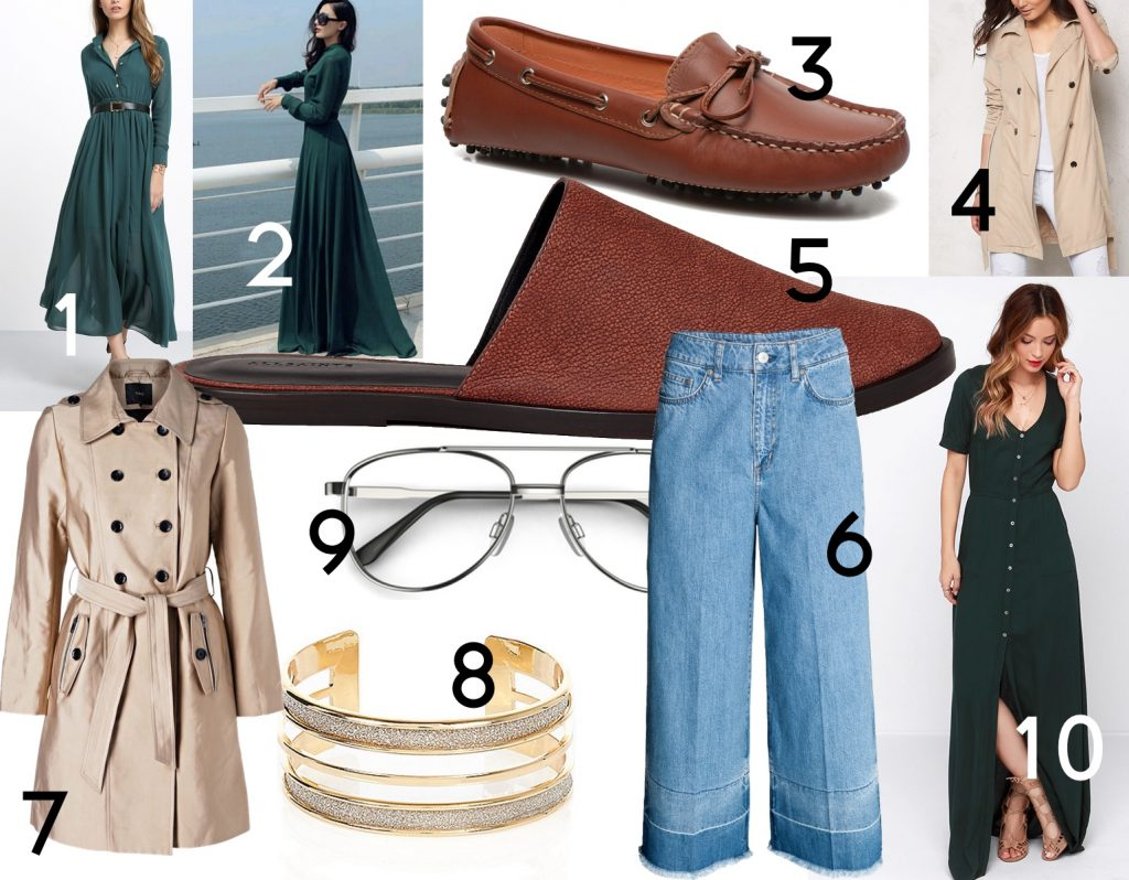 solange-knowles-70er-stil-outfit