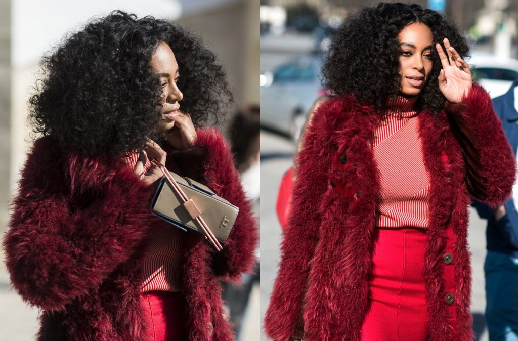 solange-knowles-roedt-outfit