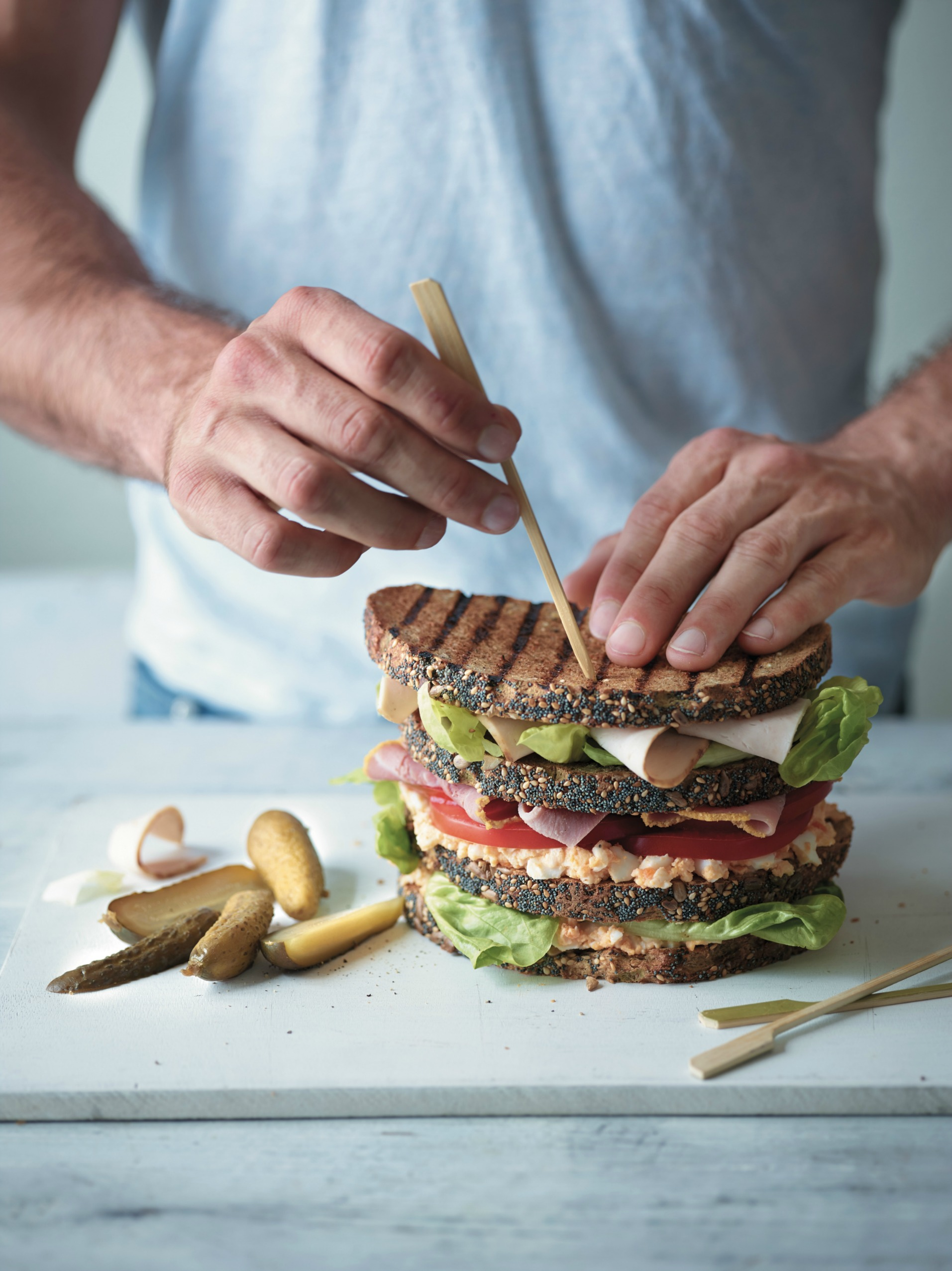 body-coach-club-sandwich