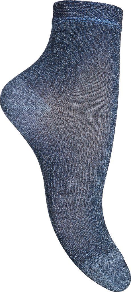 mp sokker Magasin