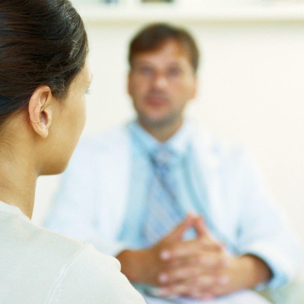 Flere hundrede kvinder med svære celleforandringer står uden svar