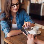Hvem skal betale på første date? (foto: All Over)