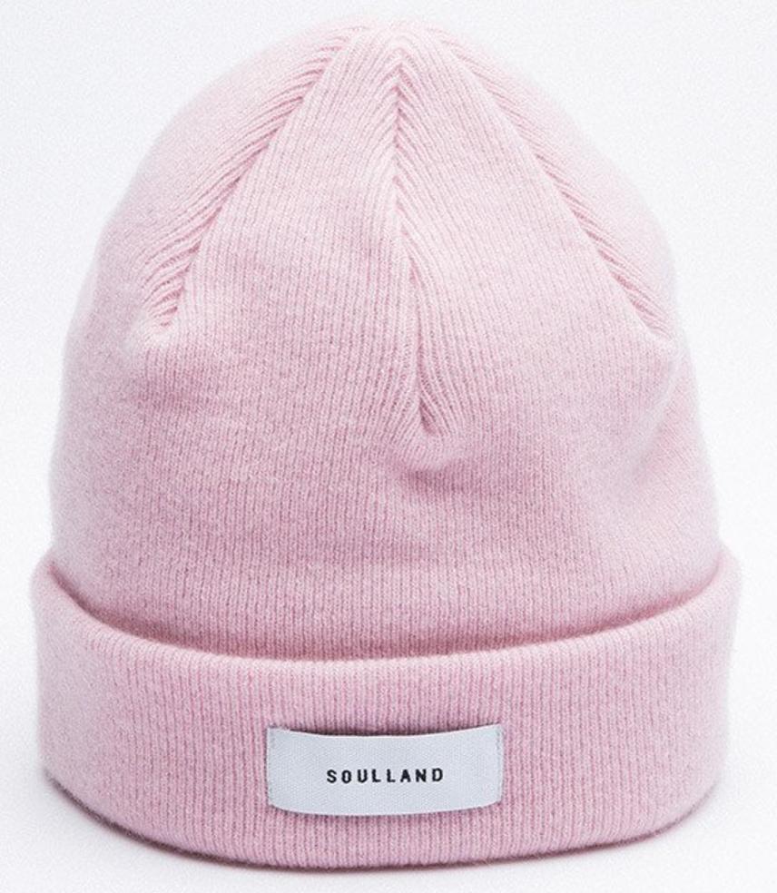 Shoppeguide: 15 farverige fund til under 400 kroner Soulland hue
