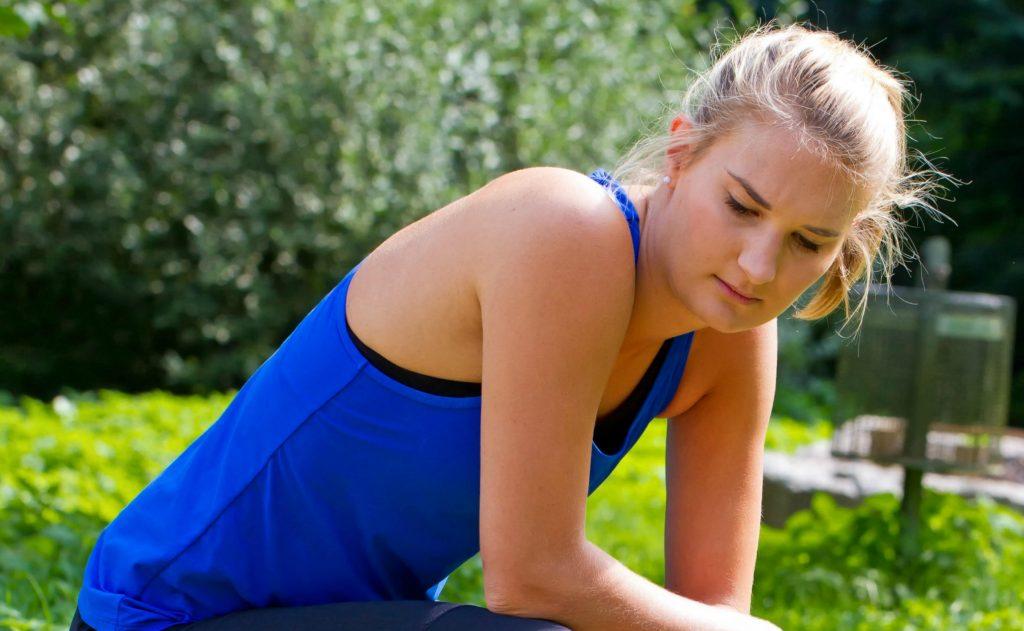 danskere, træning, træn, motion, sundhed, sundhedshysteri, hysteri, kost, diæt, slankekure, mandag morgen, sport, kroppen, fysisk,