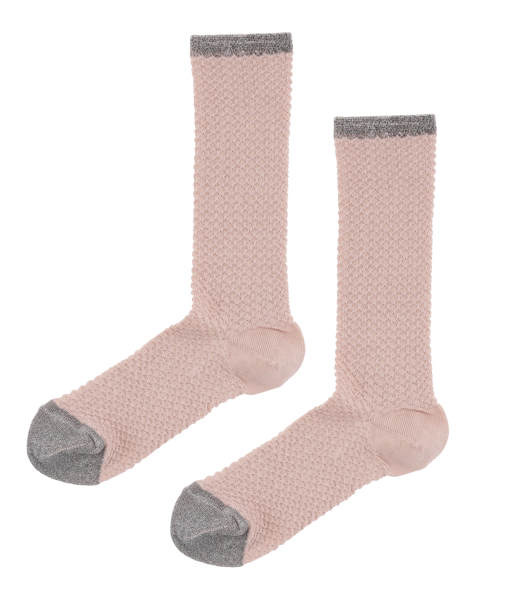 custommade strømper
