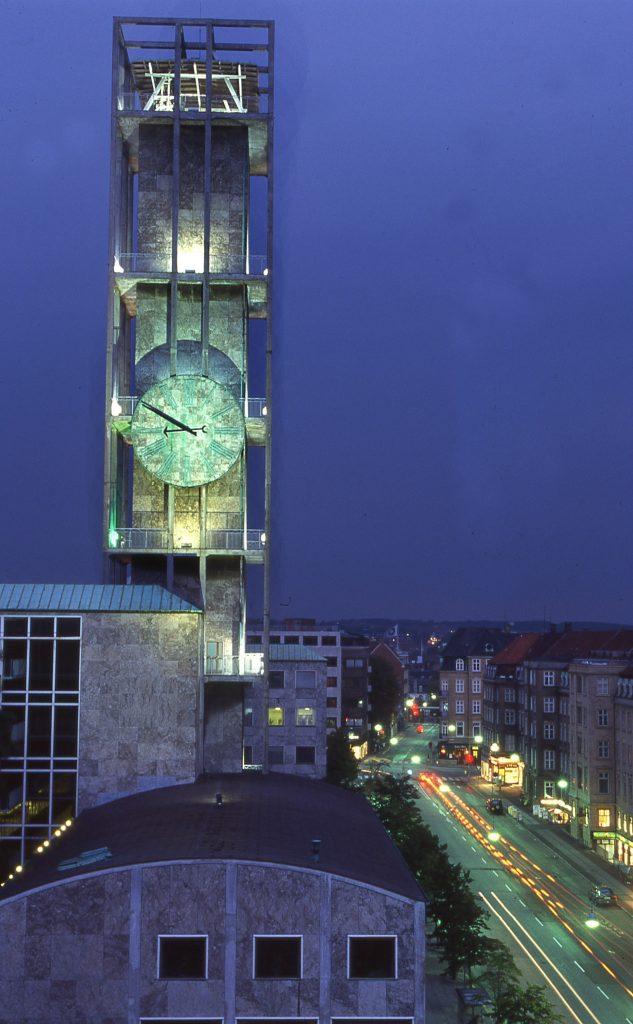 Aarhus Kulturhovedstad 2017