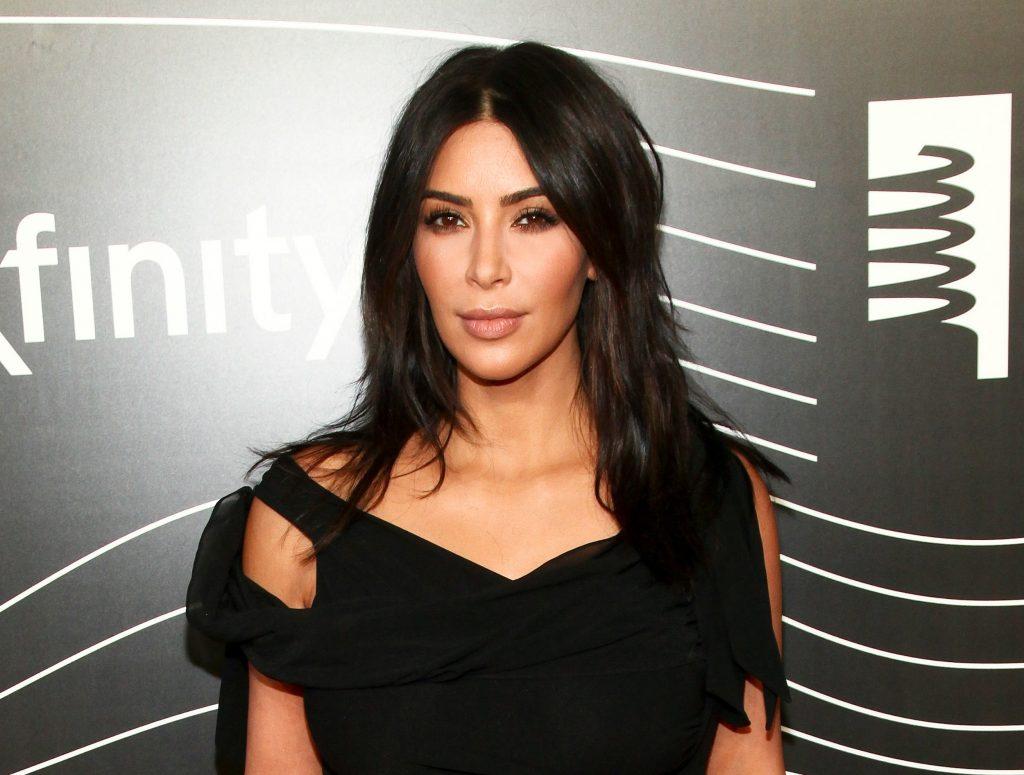 15 personer anholdt i forbindelse med Kardashian-røveriet