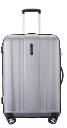Kufferten