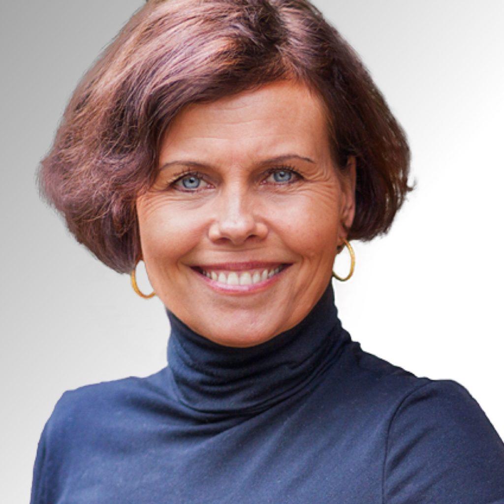 birgitte baadegaard, kvinder, arbejdsmarked, karriere, job, uddannelse, arbejde