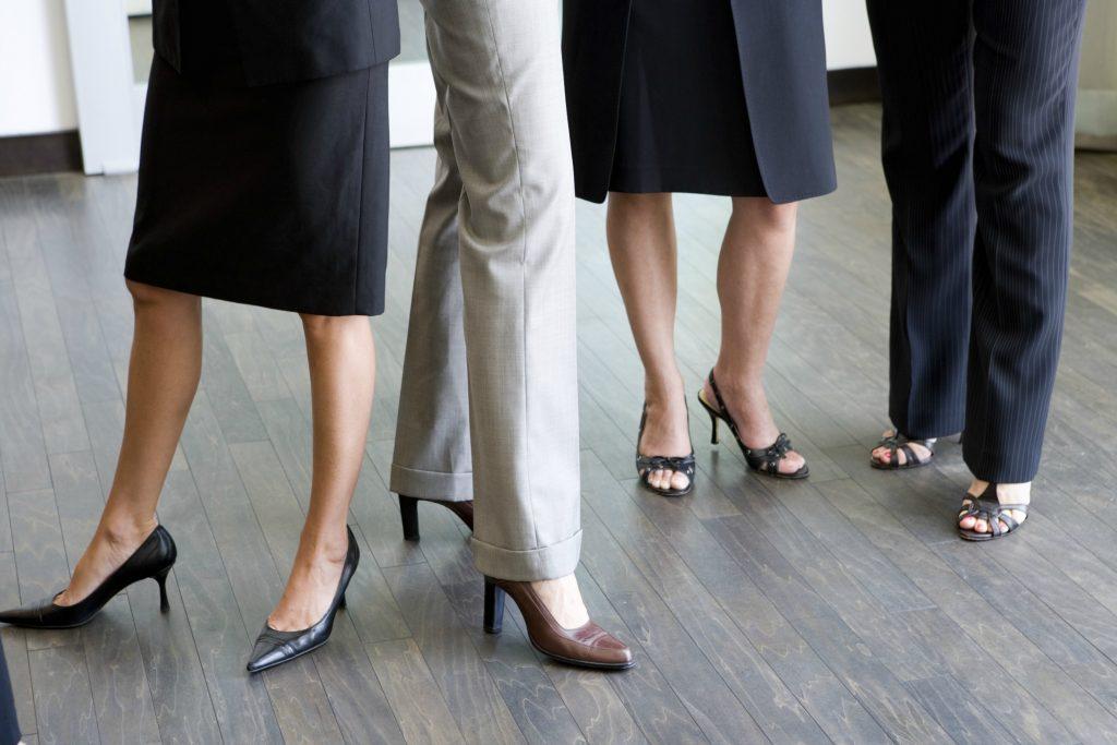 kvinder, arbejdsmarked, karriere, job, uddannelse, arbejde