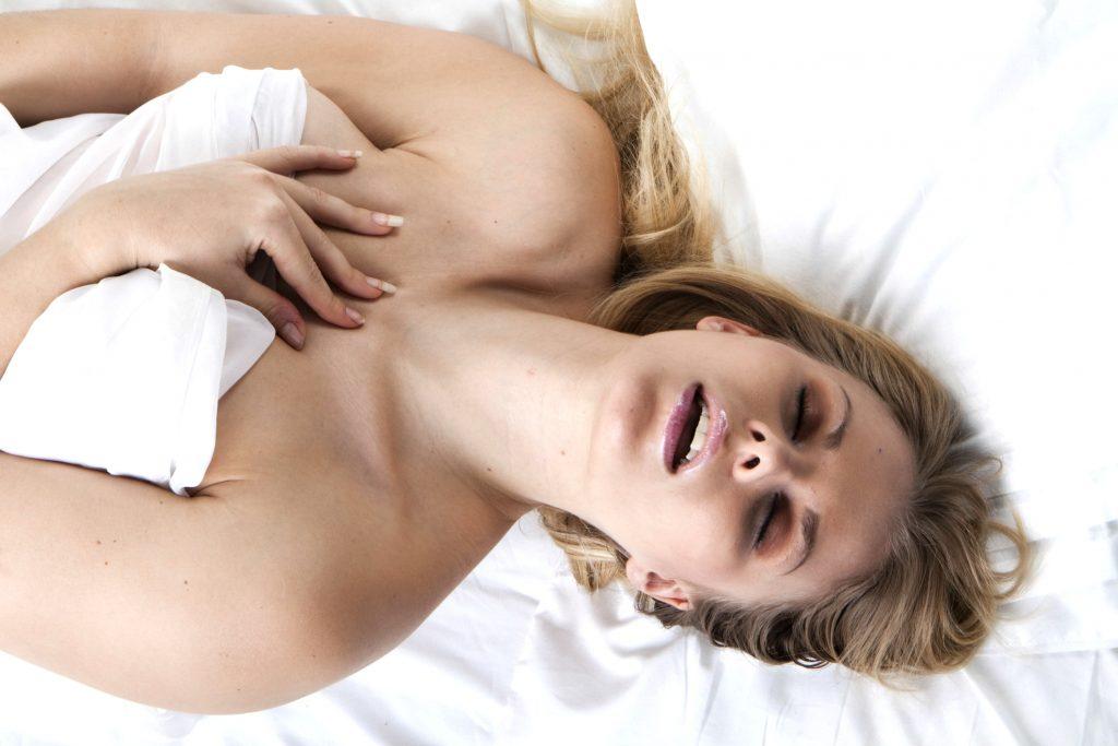 Sprøjteorgasmer, sprøjteorgasme, orgasme, kvinde, sex, sundhed, kroppen, klimaks, nydelse