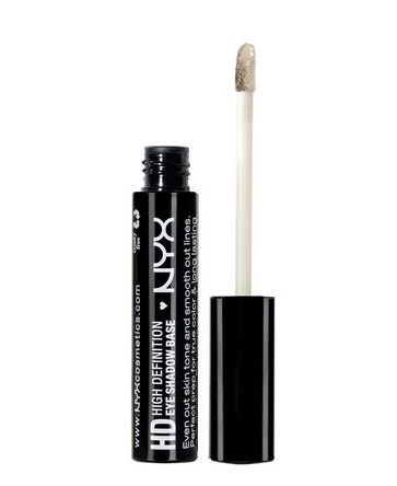 http://www.nyxcosmetics.com/hd-eye-shadow-base/NYX_015.html