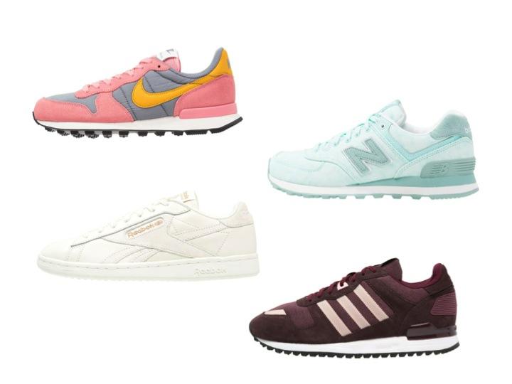 sneakers, sko, fashion, athleisure