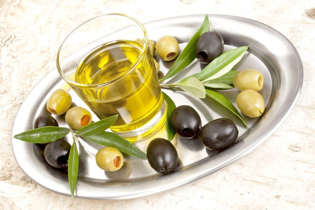 fusk, snyd, oliven, olivenolie, olie, mad, sundhed, fedt,