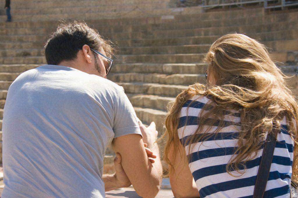polyamori flere partnere jalousi jaloux åbne forhold
