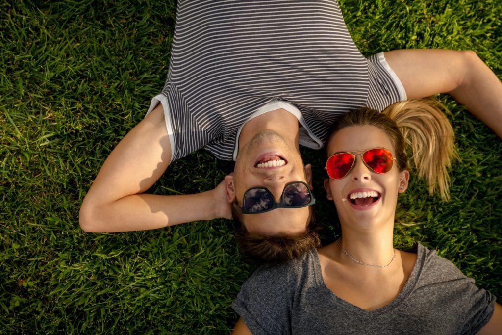 Det åbne forhold: Derfor er polyamori ikke længere tabu