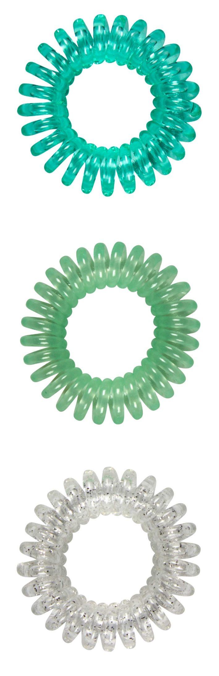 HH-Simonsen elastikker