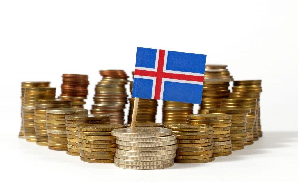 Island bliver det første land, som kræver dokumenteret ligeløn