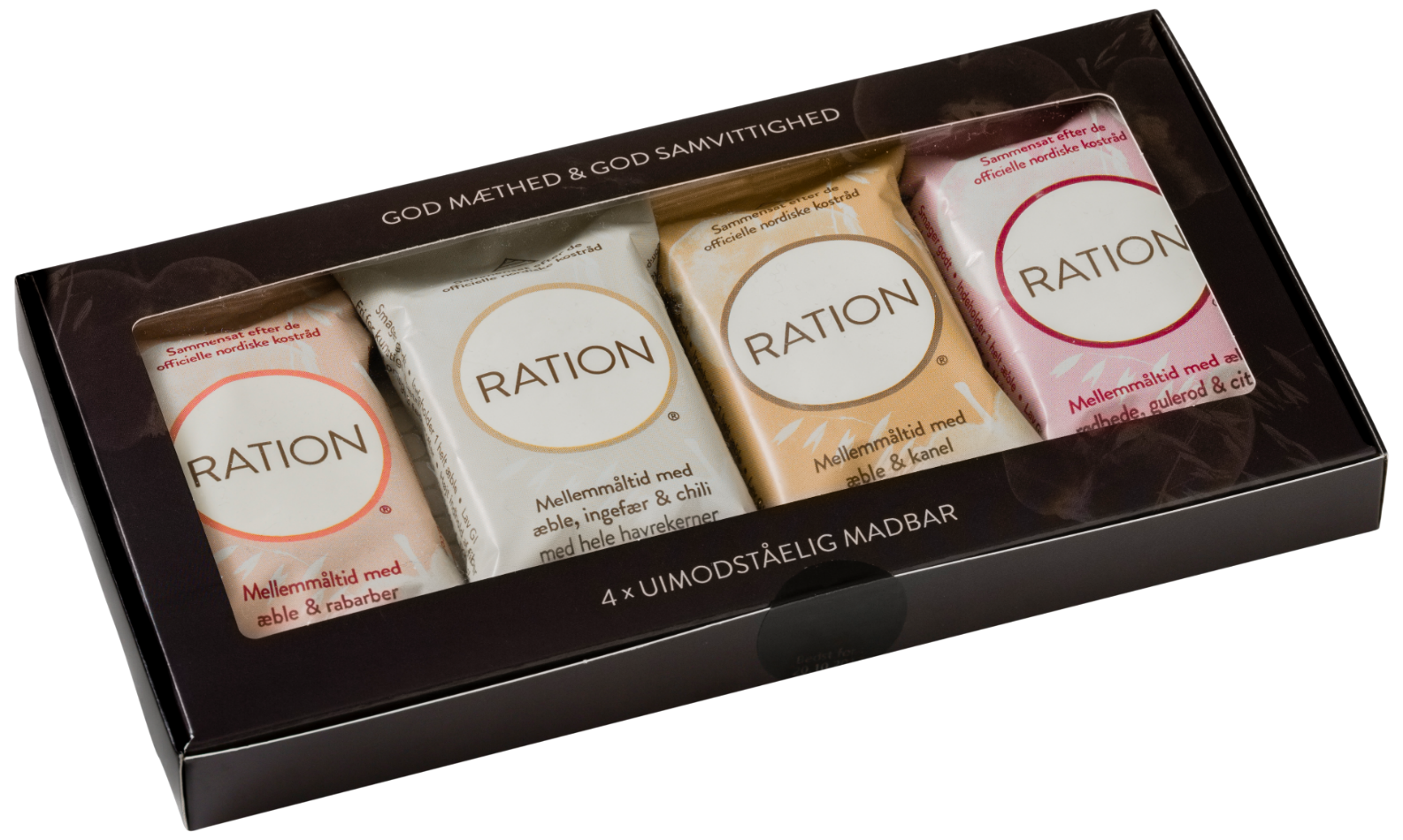 Ration tasting01-Edit-transp