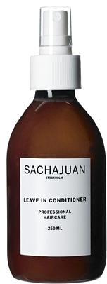 SACHAJUAN_Leave_in_Conditioner