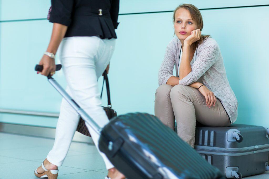 fly, flyrejser, rejse, rejser, forsinkelser, aflysninger, aflyst, aflysning, forsinkelse, økonomisk kompensation, nægtet boarding, erstatning, flyselskab, regler, rettigheder, klage