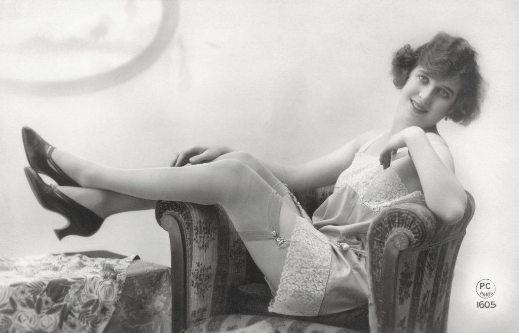 foto, paris, frankring, kvinde, sex, billeder erotik, billedarkiv, paris 1920,