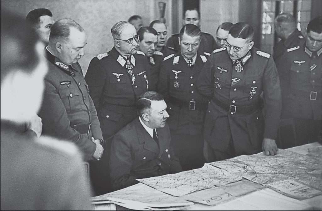 Hitler, jonas schmidt, emilie meng, død, unge, mobning, facebook, facebook-gruppe, offensimentum, sociale medier,