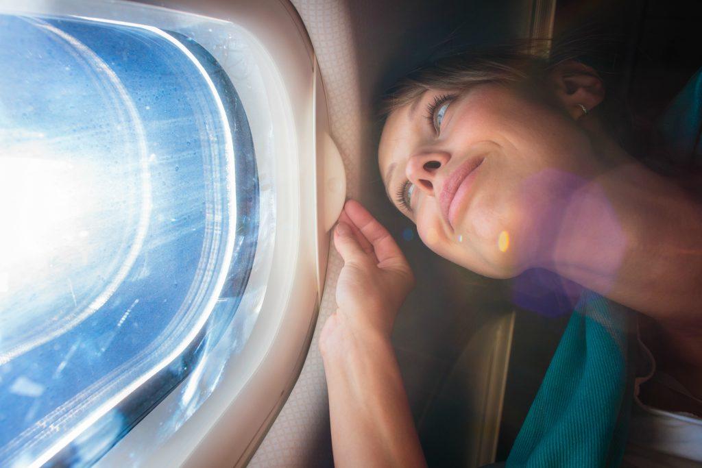fly, flyrejser, rejse, rejser, forsinkelser, aflysninger, aflyst, aflysning, forsinkelse, økonomisk kompensation, nægtet boarding, erstatning, flyselskab, regler, rettigheder, klage, bæredygtig, bæredygtighed, bæredygtigt