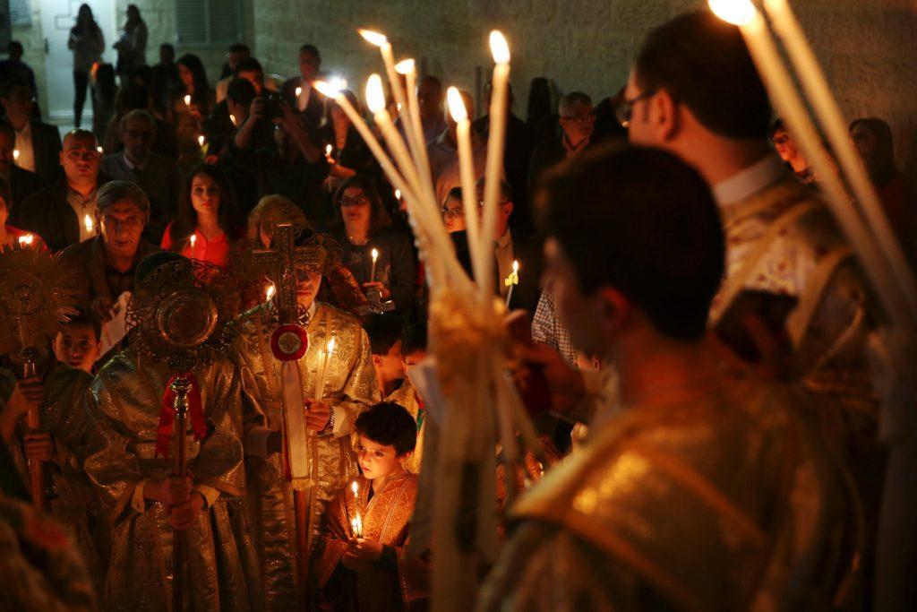 påske, fejring, religion, kristendom, jødedom, kultur, fest, jesus, genopstandelse
