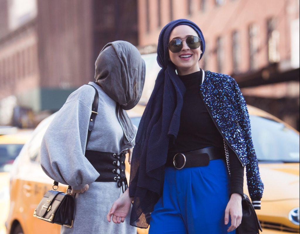 mode, naked fashion, nøgen, hud, gennemsigtig, modest fashion, ærbar, beskeden, religiøs mode, religion, kultur, kvinder, tøj